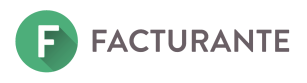 Blog de Facturación Electrónica | Facturante