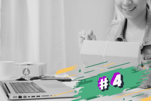 10 Técnicas para aumentar tus ventas online