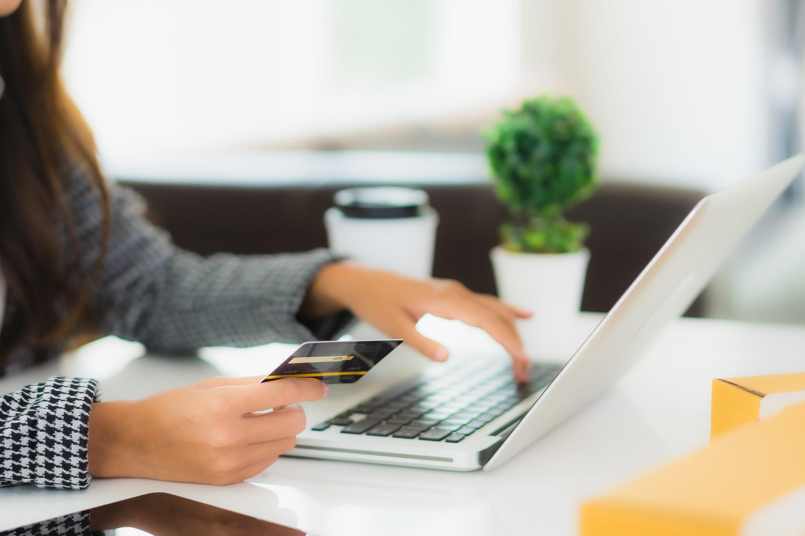 Cómo facturar tus ventas por Link de Pago de Mercado Pago