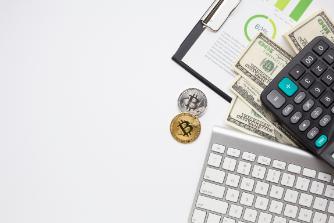 Dólar y Empresas: Cómo afectan las nuevas medidas a las empresas