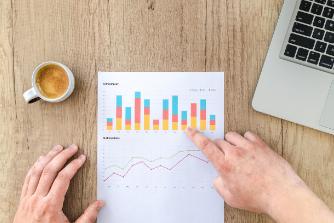 Finanzas para emprendedores Estrategias para hacer más rentable tu negocio
