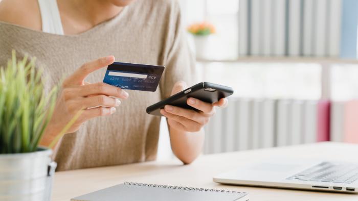 Medios de pago electrónico y billeteras virtuales