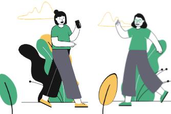 10.000 marcas eligen nuestro software de Facturación Electrónica