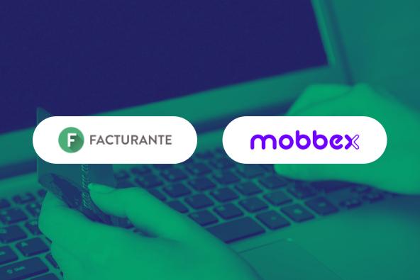 Cómo automatizar la facturación electrónica de tus cobros con Mobbex